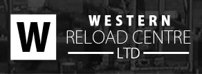 Western Reload Centre