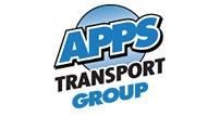 APPS Transport Group